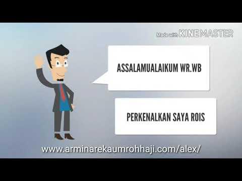 Bismillah,,, Keberangkatan Jamaah Haji Plus Arminareka Perdana di hari pertama ini tanggal 20 Juli 2.