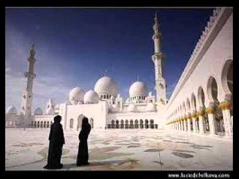 Maulana Yaqoob Mamla Imam & Khateeb of Al Ghurair Mosque Dubai, 30 01 2015