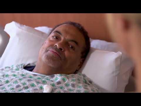 Dodd Rehabilitation Hospital:  Welcome |  Ohio State Medical Center