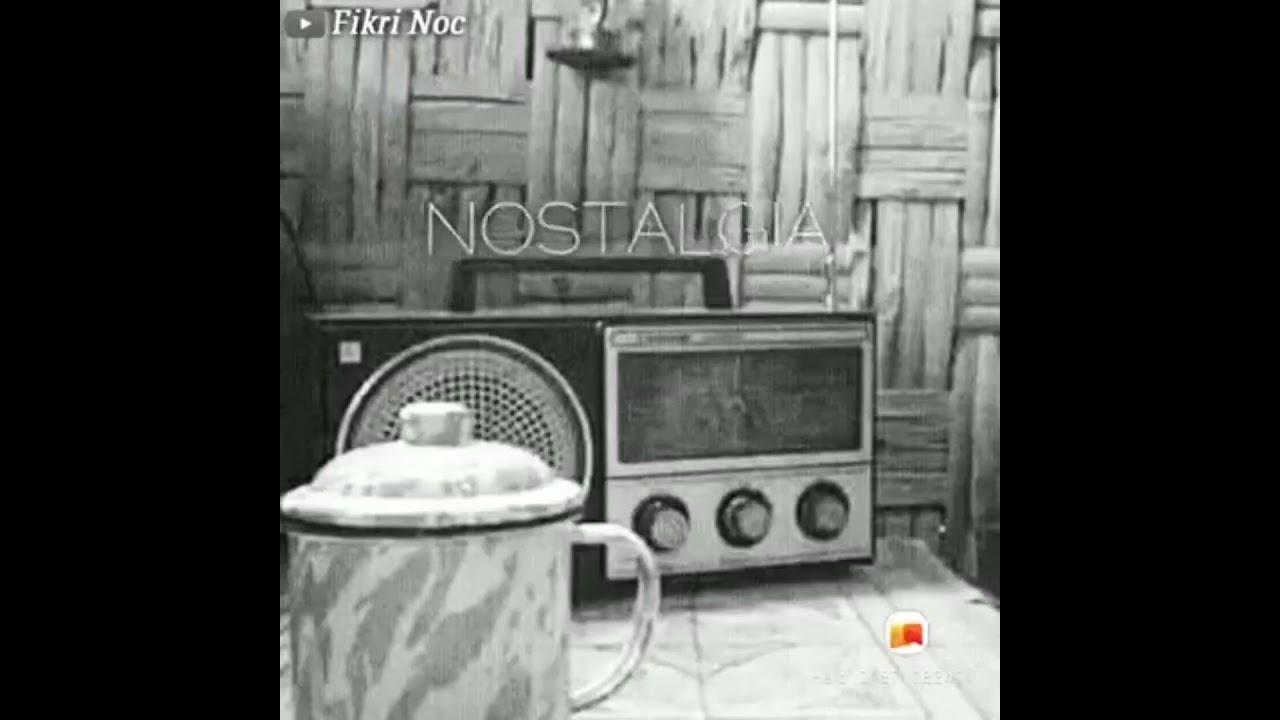 Download siaran radio jadul saat sahur di bulan ramadhan