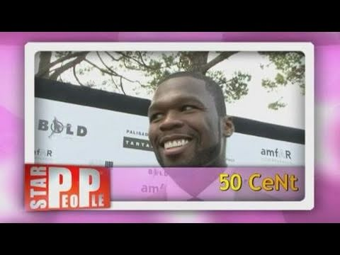 50 cent and ciara sex tape