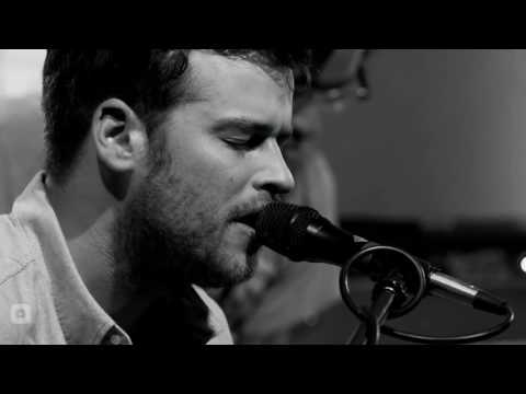 WYEP's Live & Direct with Night Beds