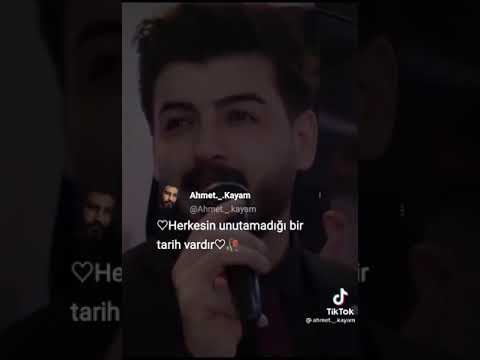 bıra ez kur bıbım lal bıbım #kurtçeşarkılar #kürt