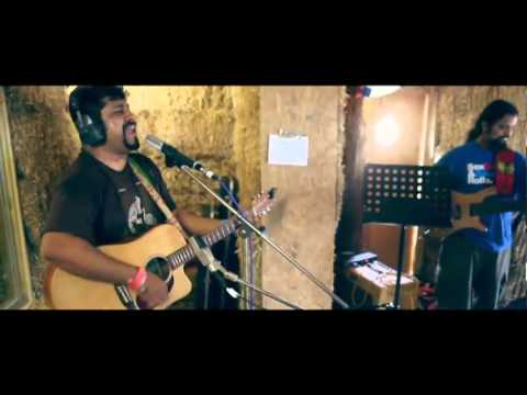 Best of Raghu dixit