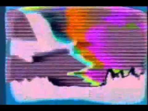 Oneohtrix Point Never - Memory Vague (Memory Vague 04/11)