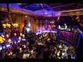 5th Anniversary Of Buddha Bar Monte Carlo An Exceptional Evening mp3