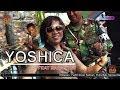 PERTEMUAN # YOSHICA FEAT ANGGOTA TNI# SKA 89 # LIVE UJUNGJAYA # 08 MEI 2018