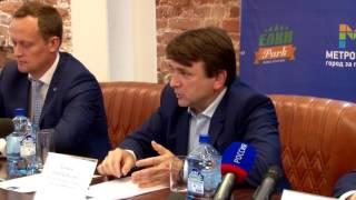 Эксперт по домашнему счастью Тимур Кизяков о поквартирном газовом отоплении