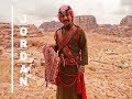 Jordan , Amman , Dead Sea , Petra