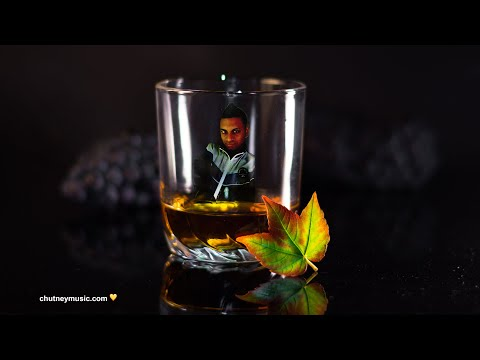 Khayam Deo ft Reshma Ramlal - Bring De Rum [2020 Chutney Soca]