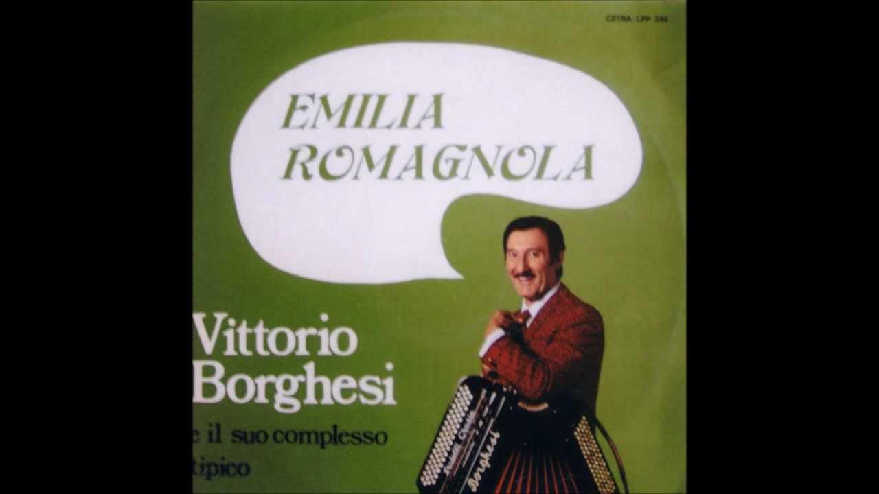 Sandalo Youtube Vittorio Cinese Orchestra Borghesi Attrazione ZPXOiuk