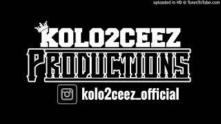 Kolo2Ceez X Konecs CHRISTMAS SONG PROD. BY DJ NOIZ 2K18.mp3