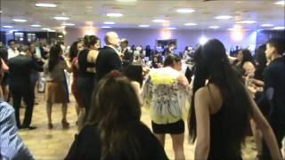 Assyrian Wedding Oger & Najat Wiesbaden Germany oo2