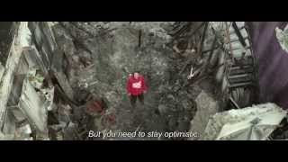 WTF / SMS (2014) - Trailer English Subs