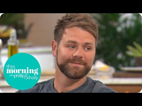 Brian McFadden - Call On Me Brother | The Late Late Show | RTÉ One from YouTube · High Definition · Duration:  3 minutes 51 seconds  · 17,000+ views · uploaded on 9/18/2015 · uploaded by The Late Late Show