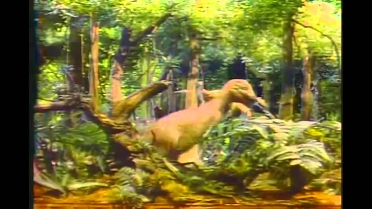 Land Of The Lost 1974 Chaka