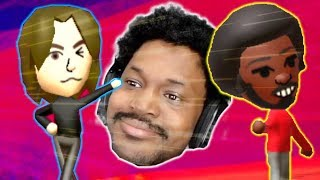 just putting coryxkenshin in my video without asking (don't tell him)