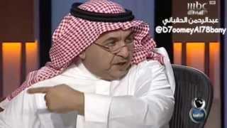 تبادل الطفلين:مكالمه ام علي للولد الذي ربته يوسف-تبكي