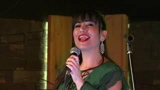 Siko xorepse Sirtaki, Σήκω χόρεψε συρτάκι, Thalassa Band, Aysun Töngür