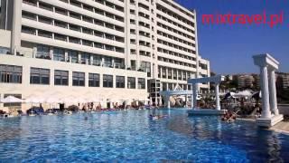 Hotel Korumar De Lux - Kusadasi - Turcja | Turkey | mixtravel.pl