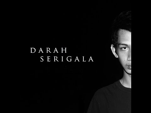 REVENGE THE FATE - darah serigala (lyrics song)