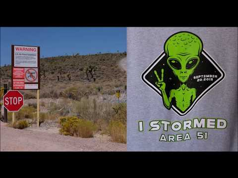 FREE Area 51 type beat | Produced by Acid Timmy & Jack Purple