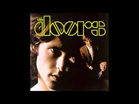 The Doors - The Doors full album