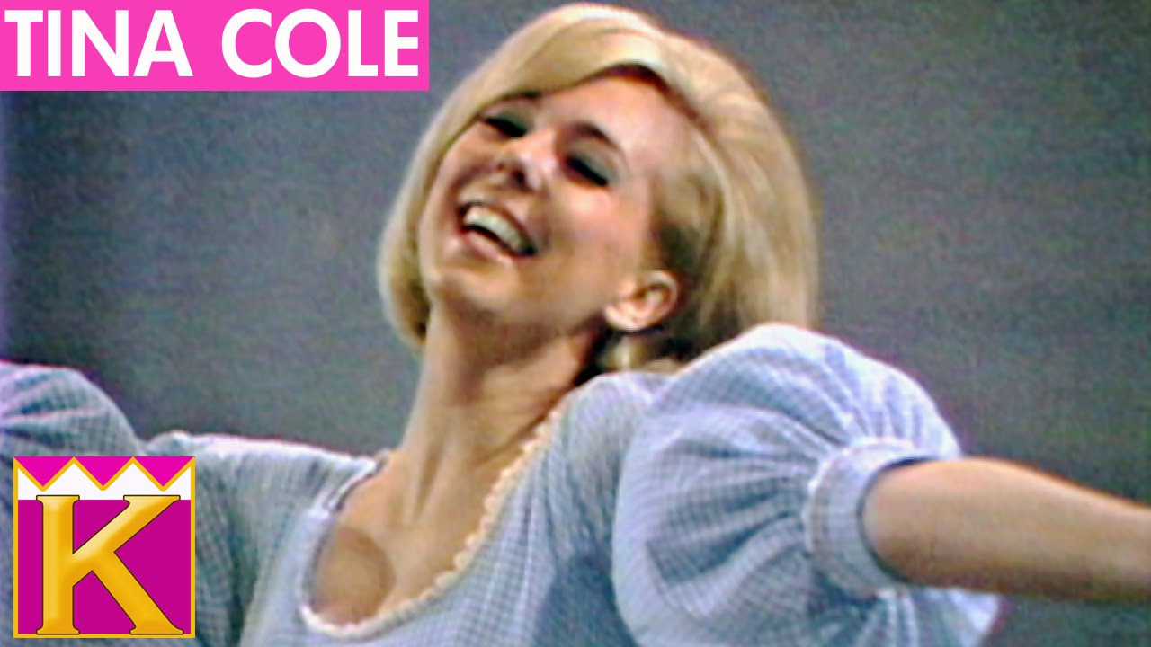 tina cole net worthtina cole on don grady's death, tina cole 2016, tina cole net worth, tina cole realtor, tina cole age, tina cole imdb, tina cole bio, tina cole singer, tina cole photos, tina cole songs, tina cole twitter, tina cole facebook, tina cole wedding, tina cole singing, tina cole, tina cole and don grady, tina cole 2015, tina cole youtube, tina cole feet, tina cole pictures