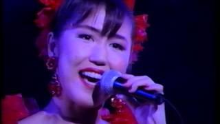 1991年 作詞:門谷憲二/作曲:井上大輔.