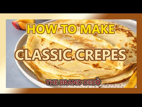 1-minute-recipes:-how-to-make-crepes-|-french-crepes-|-crêpes-françaises