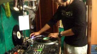 EL N 1 DEL MUNDO DJ G0VINDA PARTE 1.AVI