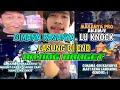 Odading Versi Anak Ff Odading Mang Oleh Rasanya Anjing Banget Editor Berkelas Ff  Mp3 - Mp4 Download