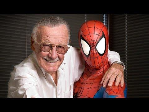 Danke für alles Stan