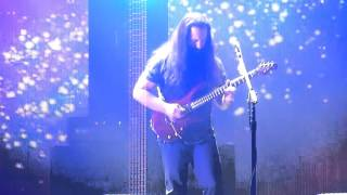 Download Mp3 Dream Theater - Our New World  Live At Milano 17/03/2016