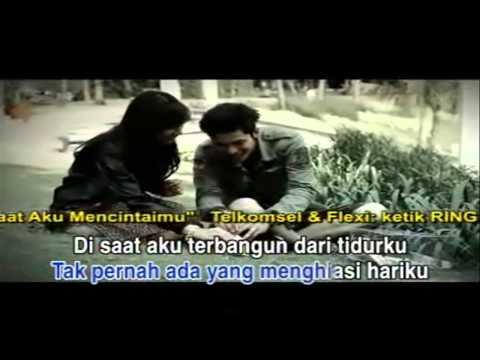 Dadali 「 Disaat Aku Mencintaimu 」 cover 【 R A I 】