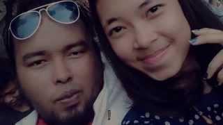 Gambar cover Yus Yunus  - Gadis Malaysia