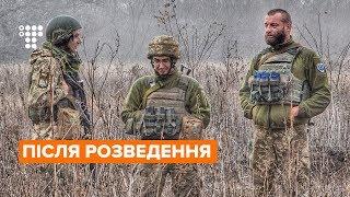 Розведення на Донбасі: куди відійшли українські військові
