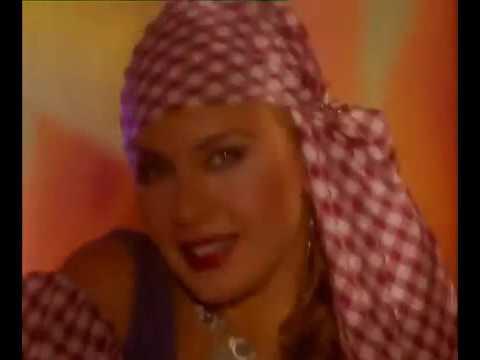 حبيبي يا نور العين عمرو دياب Youtube