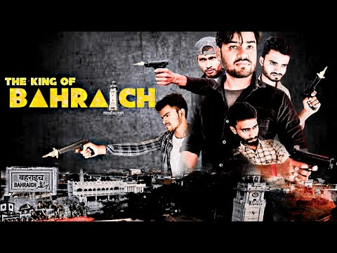 The King Of Bahraich Part 2 Drp series ||2021 Hot Web Series Full Episode