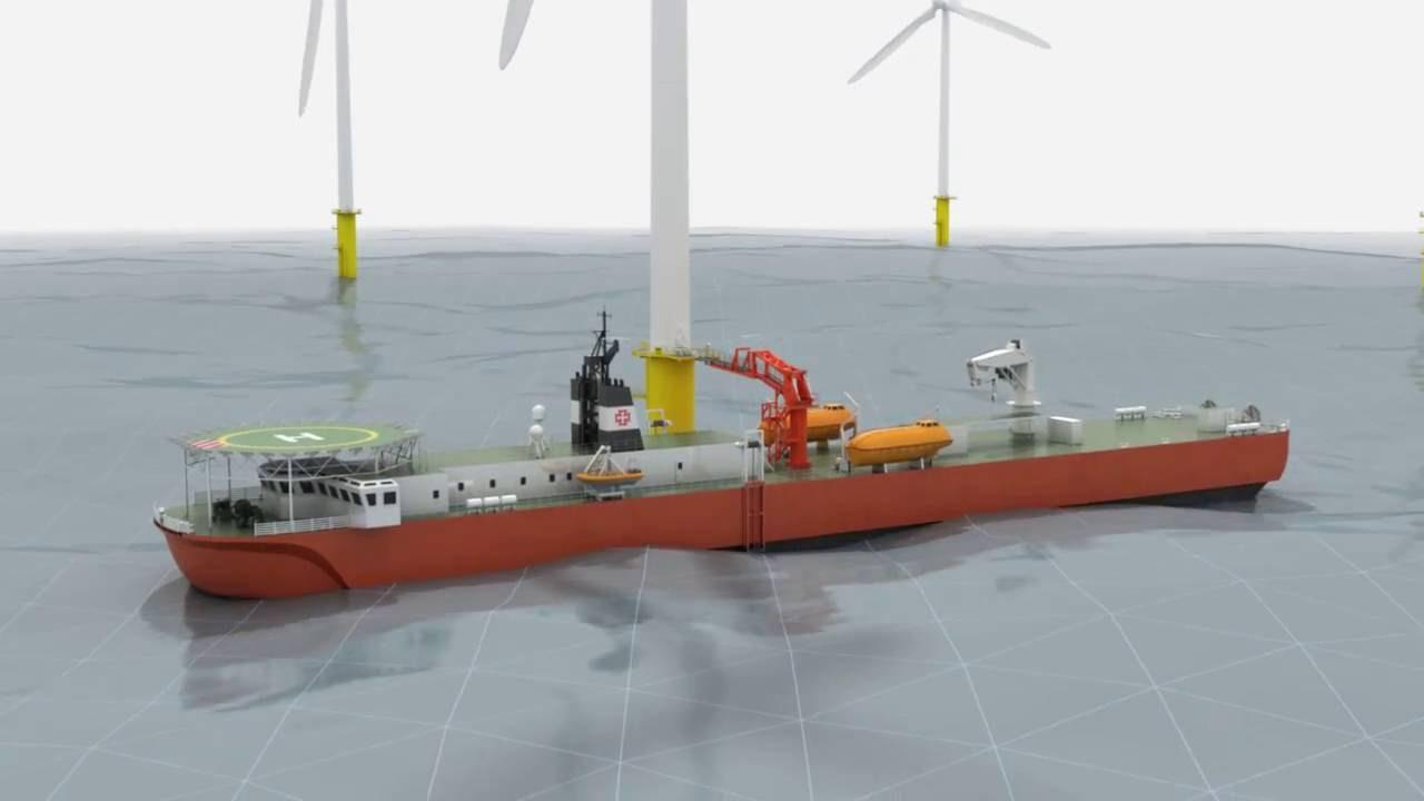 build offshore naval base - 1280×720