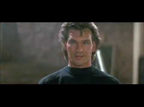 Roadhouse - YouTube