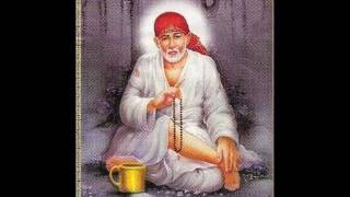 Shirdi Sai Baba Tamil Song.wmv