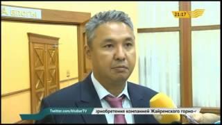 Перуашев намерен судиться с министром образования РК