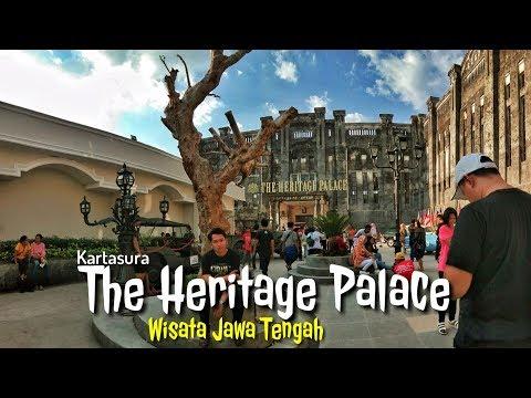 the-heritage-palace-wahana-wisata-keluarga-kartasura-dilengkapi-3d-trick-art