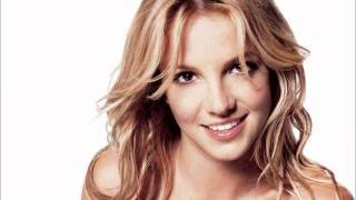 1.  Britney Spears - Overprotected  (Ringtones)