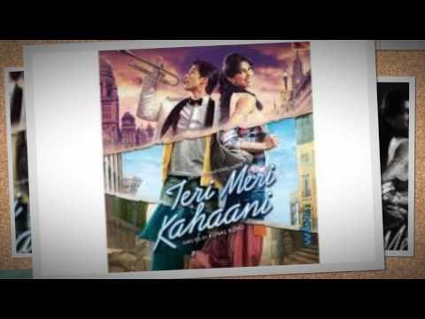 Mukhtasar - Teri Meri Kahani (FULL SONG)