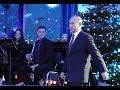 Владимир Путин провел новогодний приём в Кремле mp3