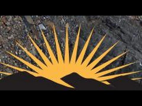 Nevada Sunrise Is Run Like Its Owners Keep Track of the Books