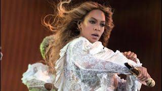 Beyoncé The Formation World Tour live at Paris 2016, July 21th - Multicam - Full Show - HD