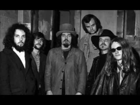 Captain Beefheart & His Magic Band - Live on John Peel's ...